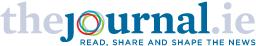 thejournalie-logo