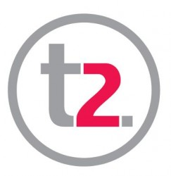 t2 logo.JPG