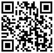 Eden Recruitment QR Code - New Site.jpg